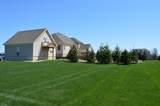 2407 Woodland Glen Drive - Photo 52