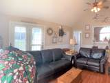 9935 Kingfisher Court - Photo 22