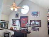 9935 Kingfisher Court - Photo 32