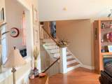 9935 Kingfisher Court - Photo 34