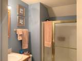 9935 Kingfisher Court - Photo 38