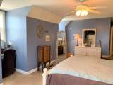 9935 Kingfisher Court - Photo 40