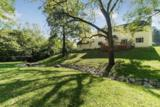 5935 Olentangy River Road - Photo 43
