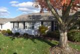 1340 Hillview Circle - Photo 2