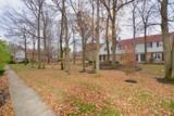 5284 Bethel Woods Drive - Photo 23