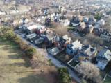 476 Vermont Place - Photo 39