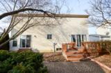 5965 Lakefront Avenue - Photo 46