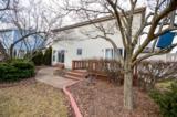 5965 Lakefront Avenue - Photo 47