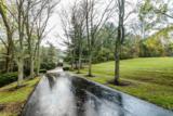 905 Retreat Lane - Photo 61