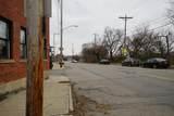978 Front Street - Photo 3