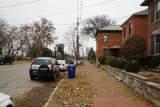 978 Front Street - Photo 4