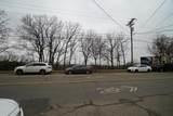 978 Front Street - Photo 5