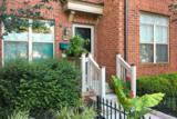 660 Park Street - Photo 1