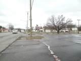 5432 High Street - Photo 11