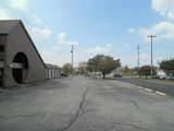 5432 High Street - Photo 8