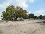 5432 High Street - Photo 9