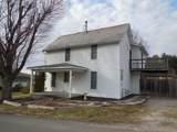 12852 Township Road 1001 - Photo 2