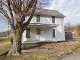 12852 Township Road 1001 - Photo 3