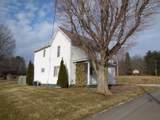 12852 Township Road 1001 - Photo 4