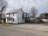 12852 Township Road 1001 - Photo 5