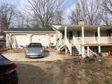 7889 Stout Road - Photo 2