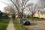 2811 Shadow Falls Lane - Photo 6