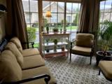 928 Villas Drive - Photo 9