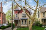 983 Neil Avenue - Photo 1