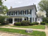 160 Mound Street - Photo 1