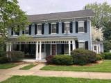 160 Mound Street - Photo 2