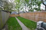 1285 Dennison Avenue - Photo 15