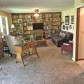 53 Donald Ross Drive - Photo 28
