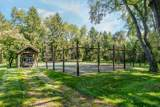 5225 Cherry Bottom Road - Photo 86