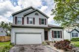 8598 Army Place - Photo 1