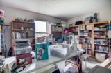 8598 Army Place - Photo 17