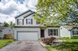 8598 Army Place - Photo 2