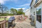 8598 Army Place - Photo 21