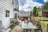 8598 Army Place - Photo 22