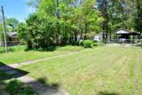 427 Caleb Drive - Photo 8