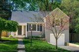 579 Kenbrook Drive - Photo 1