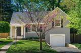 579 Kenbrook Drive - Photo 2