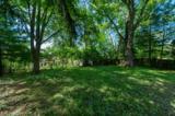 579 Kenbrook Drive - Photo 27