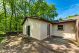 9401 Busey Road - Photo 34