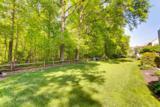 1144 Green Ravine Drive - Photo 37