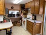 5555 Fairfield Beach Road - Photo 15