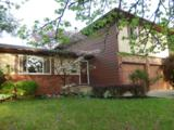 5472 Blue Ash Road - Photo 1