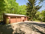 1183 Township Road 190 - Photo 11