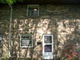 2370 Woodbrook Circle - Photo 1