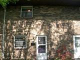 2370 Woodbrook Circle - Photo 5