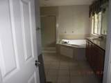 5410 Bayside Ridge Court - Photo 15